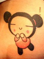 pucca by Namaste-Studio