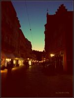 Baden-Baden  Germany by deathswife666