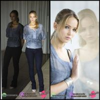 Pack Jennifer Lawrence 001 (HQ- PhotoShoot)/Link by johikapa2011