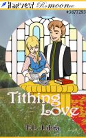 HM RoMOONce: Tithing Love by CalypsoTea