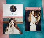 Photopack 15201 - IU by xbestphotopackseverr