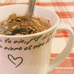 Hot Chocolate by serel