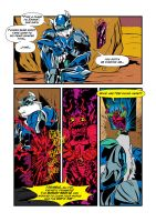 Cybersquad2page2color by JTF3