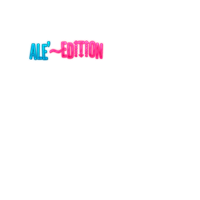 Firma png by Anahir