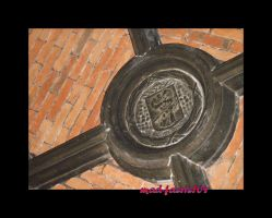 Ceiling Detail by mad-faerie104