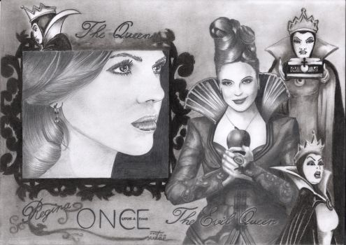 Lana Parrilla_5_Finished by suitae