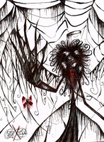 Ink by Kazocks