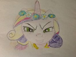 Image by Rainbowcolt10