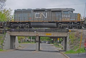 CN-GT 5944 59th Ave_0035  4-13-12 by eyepilot13