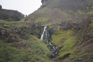 Iceland Photos 31 by The-Doomed-one