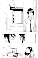 Sample Comic Page 2 by Azulla-00