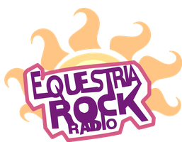 EquestriaRockRadio by thecoltalition