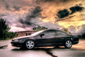 Accord HDR 10.09.08 3 by CloudINC00