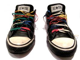 all star converse by nas47