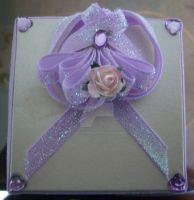 Mothers Day Lid for Box by blackrose1959