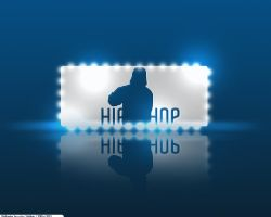 HipHop by u-g1n