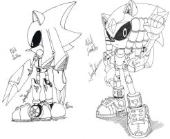 Metal_Sockles_Both by Max-Echidna-Bat