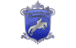 Stable Emblem for Ecurie-du-Souverain by michelle222