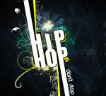 hiphop rulez by zorro78