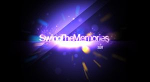 Swing The Memories 2011 by LifeEndsNow