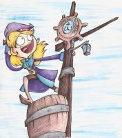 A.T- AHOY THERE 8D by elixirXsczjX13
