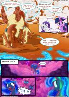 MLP - Timey Wimey page 69 by Bharb