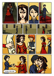 TortallComicsProject Entry08 p05 by ThaleiaFantasy