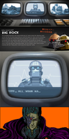 Team Fortress 2: HATS, ALL YOUR HA_ by CyborgROX