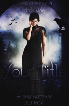 Wattpad Cover : Available by openyoureyesandlive