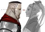 LOVE by VictorBang