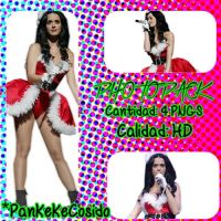 Photopack PNG De Katy Perry By Photopacks OYB by Candy4354