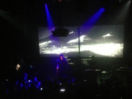 07-Laibach by Impedancer