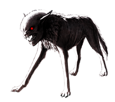 Pseudodog by Chilkat