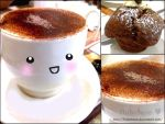 Coffee Cup by FlabnBone