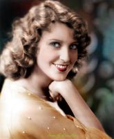 Jeanette MacDonald by klimbims