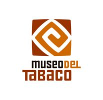 Museo del Tabaco by SantosArt