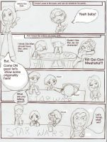 SW Parody Comic-Repeat P.2 by Little-Chibi-Girl