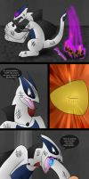 PMD mission 2 pt.12 by HronawmonsTamer