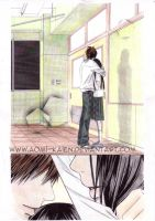 kimi ni todoke -chapter39 - 02 by Aomi-Kaien