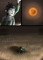 RotG: SHIFT (pg 196) by LivingAliveCreator