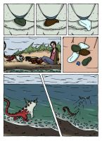 Seaglassing, Page 7 by Orbital-Primeval