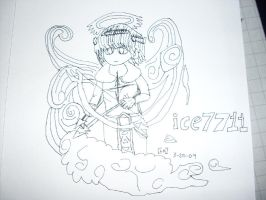 ice7711 by Haterius