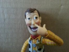 toy story 4 leaked picture 4 by mrlorgin