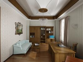 classic office 2 by raaab