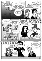 Harry Loves Snape Vol. 2 p.6 by wotchertonks7