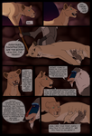 The Heirs - Page 22 by KaiKenNatsuki