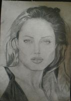 18 12 2010 Angelina Jolie by Marion84