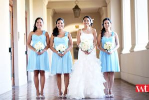westin pasadena city hall university club wedding by wilsontang
