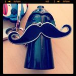 Force-stache by quetzalcoatl69