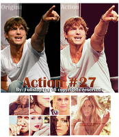 Action_27 by 9021o0o